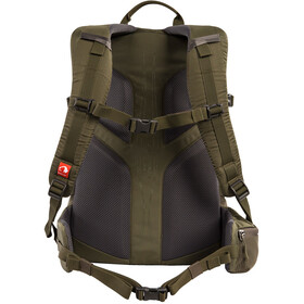 Tatonka Husky Bag 28 Backpack olive